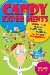 Candy Experiments PDF