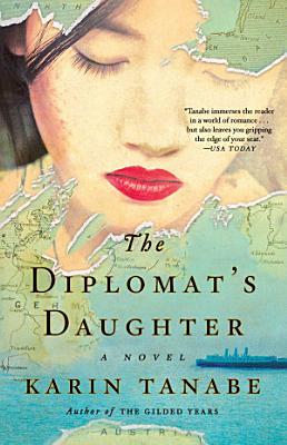 The Diplomat s Daughter