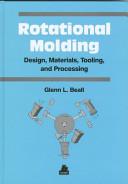 Rotational Molding