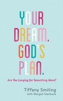 Your Dream  God s Plan
