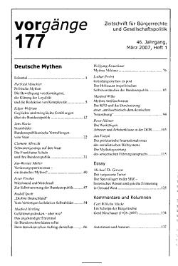 Vorg  nge PDF