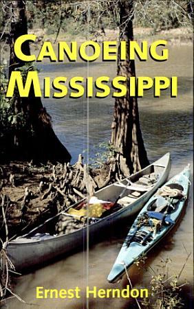 Canoeing Mississippi PDF