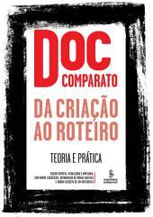 DA CRIACAO AO ROTEIRO: Teoria e pratica