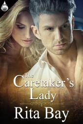 The Caretaker's Lady