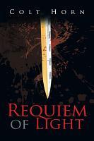 Requiem of Light PDF