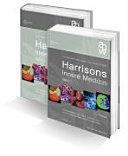 Harrisons Innere Medizin PDF