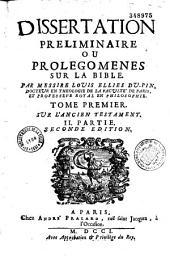 Bibliothèque des auteurs ecclésiastiques
