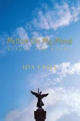 Milton on My Mind PDF