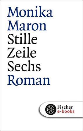Stille Zeile Sechs PDF