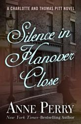 Silence In Hanover Close Book PDF