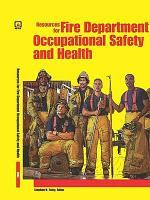 Resources for Fire Department Occupational Safety and Health PDF