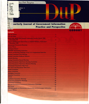 DttP  PDF