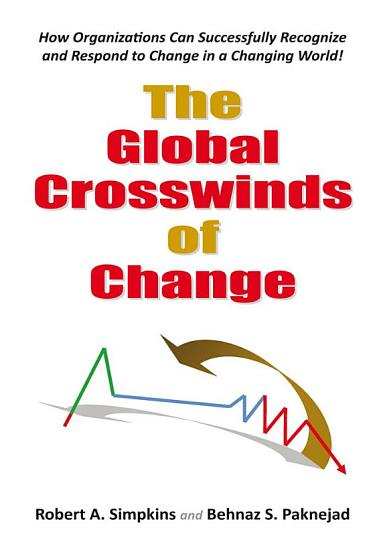 The Global Crosswinds of Change PDF