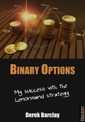 Binary Options: My success with the Lenormand-strategy