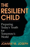 The Resilient Child PDF