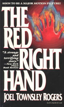 The Red Right Hand PDF