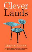 Cleverlands PDF