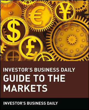 Investor s Business Daily Guide to the Markets