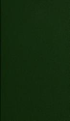 The American Farmer s Encyclopedia     By Gouverneur Emerson  of Pennsylvania  Upon the Basis of Johnson s Farmer s Encyclopedia PDF