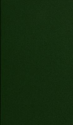 The American Farmer s Encyclopedia     By Gouverneur Emerson  of Pennsylvania  Upon the Basis of Johnson s Farmer s Encyclopedia