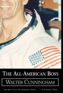 The All American Boys Book