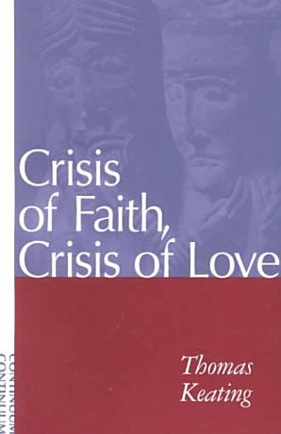 Crisis of Faith  Crisis of Love PDF