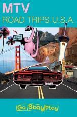 MTV Road Trips U S A  PDF