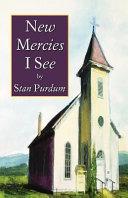 New Mercies I See PDF