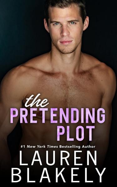 Download The Pretending Plot Book