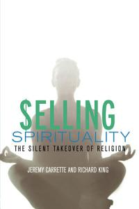 Selling Spirituality PDF