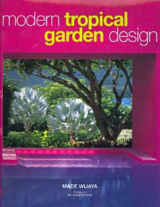 Modern Tropical Garden Design PDF