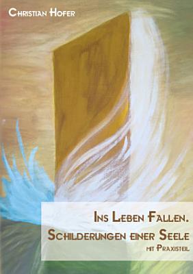 Ins Leben fallen  PDF