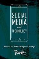 Social Media and Technology PDF