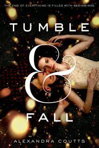 Tumble   Fall Book