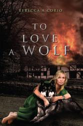 To Love a Wolf PDF