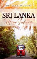 Sri Lanka   Meine Seelenreise PDF