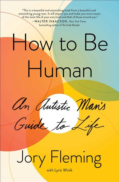 Download How to Be Human Book