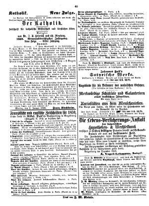 Augsburger Postzeitung PDF