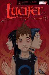 Lucifer (2000-) #45
