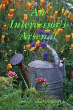 An Intercessor's Arsenal