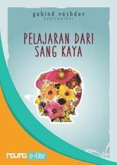 Pelajaran dari Sang Kaya - Happiness Inside (Snackbook)