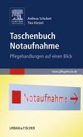 Taschenbuch Notaufnahme PDF