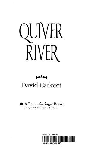 Quiver River PDF