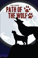 Path of the Wolf PDF
