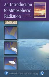 An Introduction to Atmospheric Radiation: Edition 2