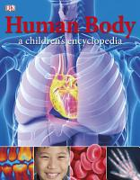 Human Body A Children s Encyclopedia PDF