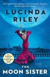 The Moon Sister: A Novel