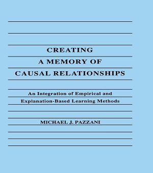 Creating A Memory of Causal Relationships PDF