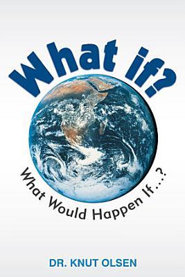 What if  PDF