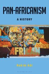Pan Africanism PDF